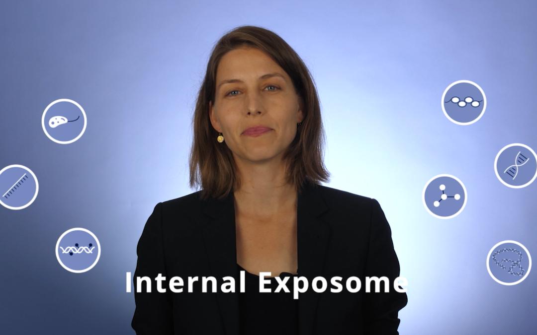 7 September 2021 – Exposome MOOC